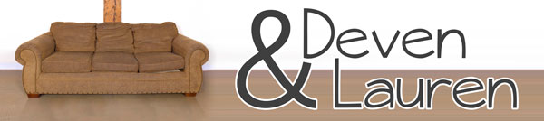 deven and lauren store