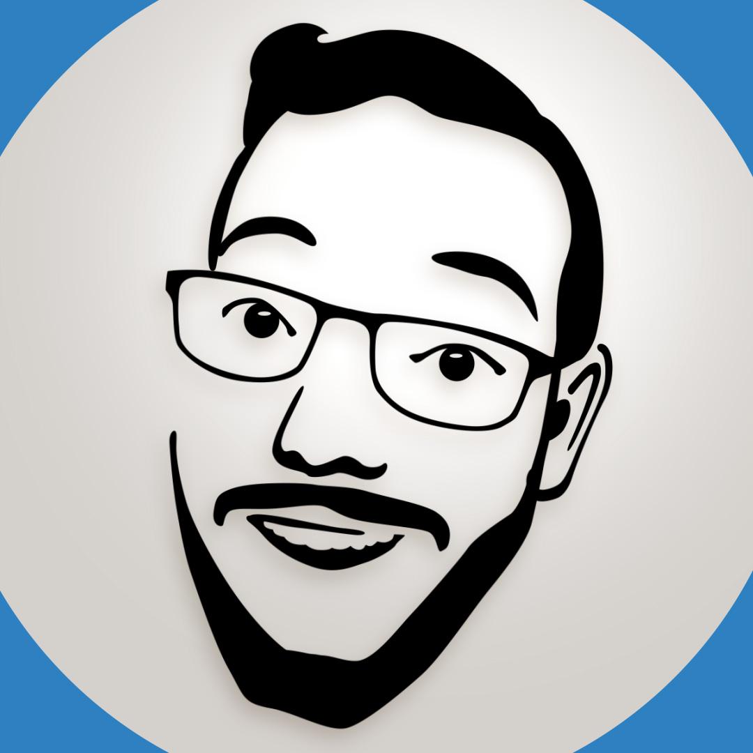 devenjames avatar icon logo