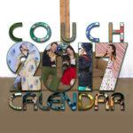 deven and lauren couch calendar